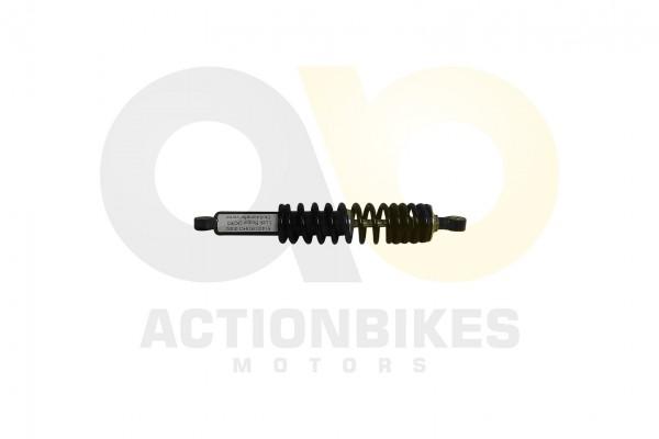 Actionbikes Luck-Buggy-LK260-Stodmpfer-vorne 35313430302D4244484F2D30303030 01 WZ 1620x1080