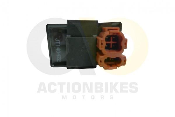 Actionbikes CDI-Tuning--Shineray-XY200STIIE-B 4344492D30303130 01 WZ 1620x1080