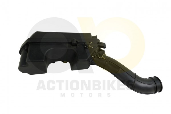 Actionbikes Znen-ZN50QT-F22-Luftfilterkasten 31373230302D4230382D45313030 01 WZ 1620x1080
