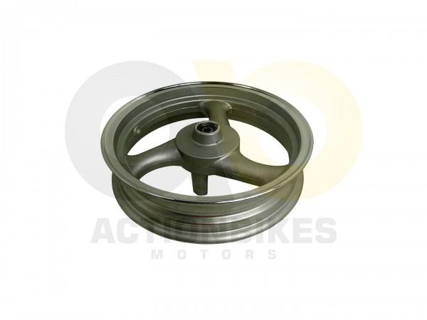 Actionbikes Znen-ZN50QT-F8-Felge-vorne-250x12 353051542D462D303130323031 01 WZ 1620x1080