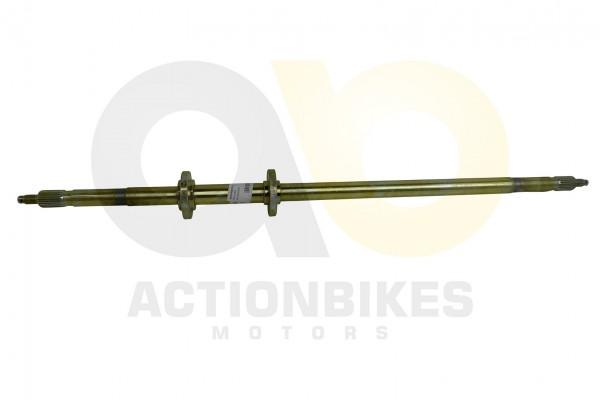 Actionbikes Kinroad-XT110GK-Achswelle 4B45303035303630303330 01 WZ 1620x1080