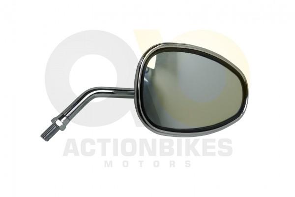 Actionbikes RaceDeepTrislide-Spiegel-ChromeM10 3330345A48 01 WZ 1620x1080