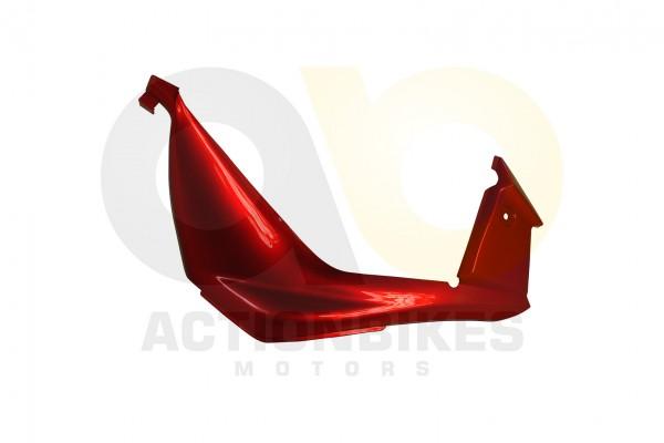 Actionbikes Jinling-Speedslide-JLA-21B-Speedtrike-JLA-923-B-Verkleidung-links-carbonrot 4A4C412D3231