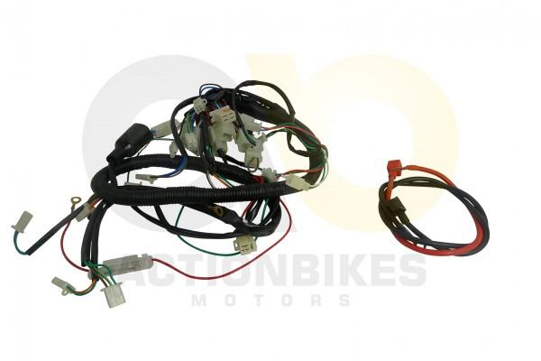 Actionbikes Kabelbaum-Jinling-Farmer-250cc 4A4C412D3231422D3235302D492D30342D36 01 WZ 1620x1080