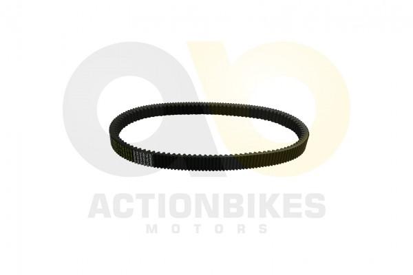 Actionbikes Tension-XY1100GK-Antriebsriemen-CVTPN52-2207-C 4630333031353030 01 WZ 1620x1080