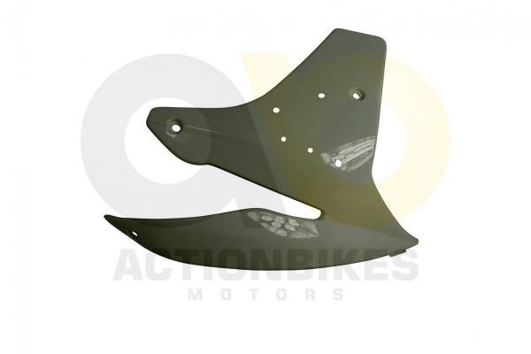 Actionbikes Shineray-XY250STXE-ab-0511-Verkleidung-vorne-links-wei-XY200ST-9 35333434303032312D33 01