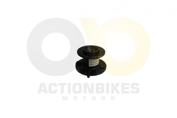 Actionbikes Dongfang-DF500GK-Radnabe-vorne-DF600GK 3034303131352D353030 01 WZ 1620x1080