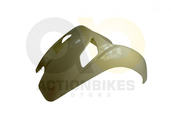 Actionbikes Znen-ZN50QT-F8-Verkleidung-vorne-wei 353051542D462D3035303130302D31 01 WZ 1620x1080
