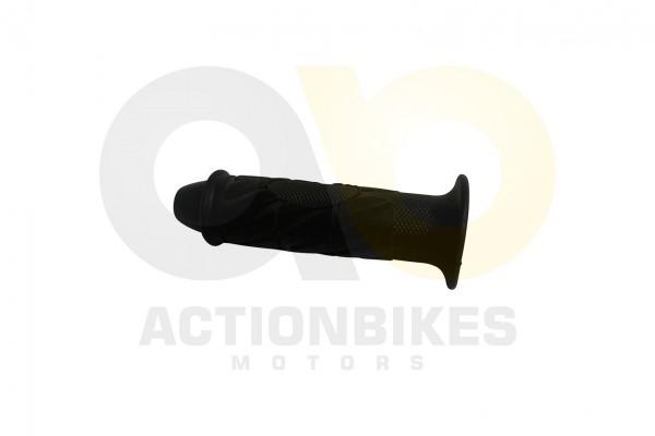 Actionbikes Znen-ZN50QT-F22-Griff-links 35333136362D4230382D39303030 01 WZ 1620x1080