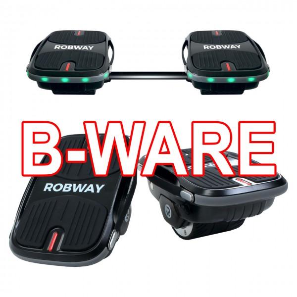 B-Ware 3_98630