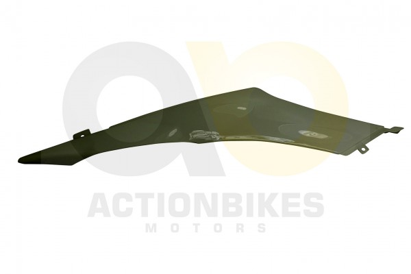 Actionbikes Shineray-XY250ST-9C-Verkleidung-links-Seite-wei 35333434303234352D32 01 WZ 1620x1080