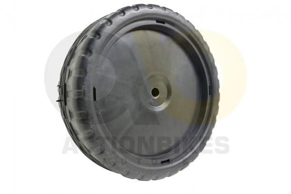 Actionbikes Mercedes-SLR-Mclaren-722S-Rad-vorne-hinten 444D2D4D532D31303231 01 WZ 1620x1080