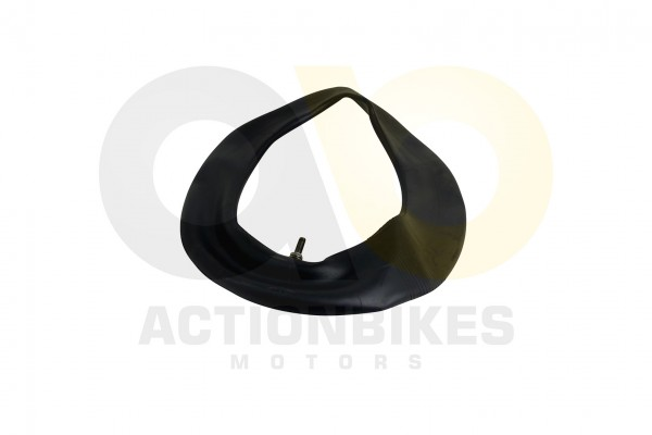 Actionbikes Schlauch-30x10-Vision-1000W-E-Scooter 31333530303032 01 WZ 1620x1080
