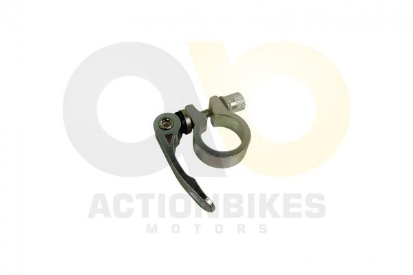 Actionbikes T-Max-eFlux-40-Aretierungsbgel-fr-Sitzhhenverstellung 452D464C55582D31322D31 01 WZ 1620x