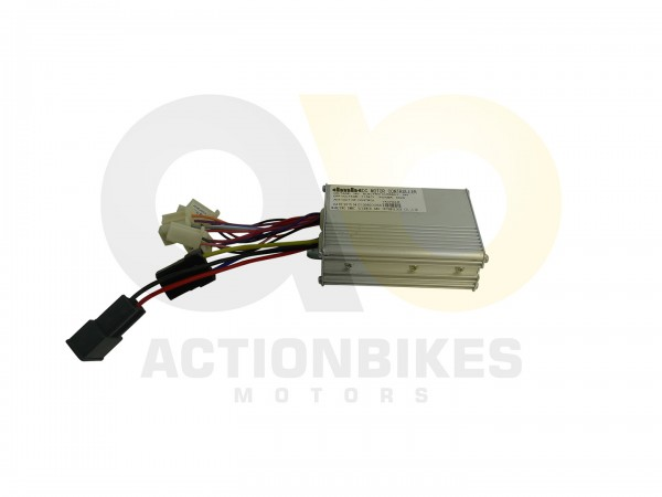 Actionbikes T-Max-eFlux-Steuereinheit-fr-T-Max-800W-9-Stecker 452D464C55582D34352D38 01 WZ 1620x1080