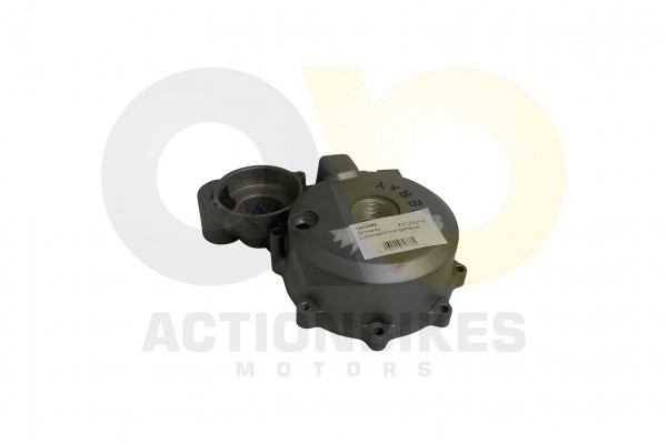 Actionbikes Shineray-XY125GY-6-Lichtmaschinengehuse 3134303130303938 01 WZ 1620x1080