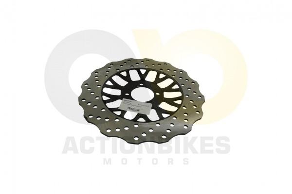 Actionbikes Shineray-XY125GY-6-Bremsscheibe-vorne 3535303330303035 01 WZ 1620x1080