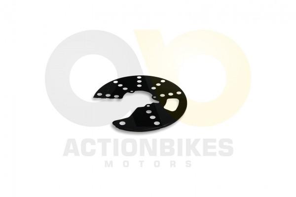 Actionbikes XYPower-XY500ATV-Bremsscheibenschutz-vorne-links 35333131312D35303130 01 WZ 1620x1080