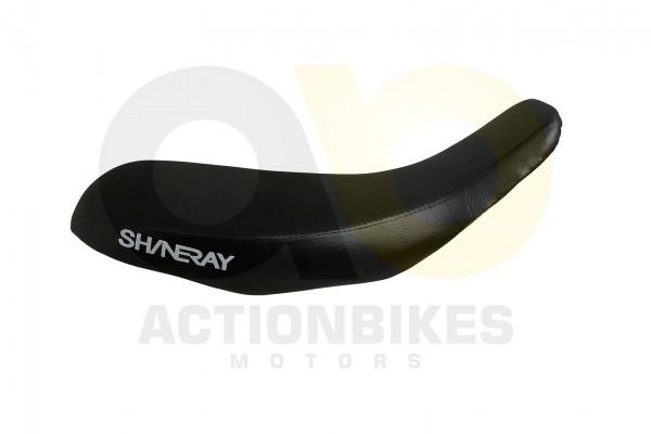 Actionbikes Shineray-XY250STXE-Sitzbank-schwarz-XY200ST-9 34343130302D3336382D30303030 01 WZ 1620x10