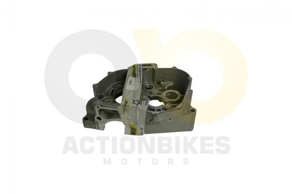 Actionbikes Egl-Mad-Max-300-Motorhlfte-rechts 4D31302D3131323130302D3030 01 WZ 1620x1080