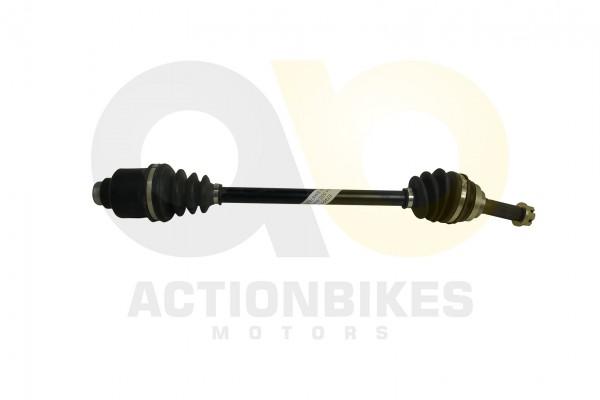 Actionbikes Tension-500-Antriebswelle-hinten-links-627mm 38373435302D35303430 01 WZ 1620x1080
