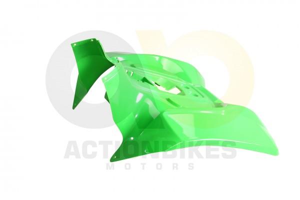Actionbikes Mini-Quad-110cc--125cc--Verkleidung-S-10-hinten-grn 333531393031332D303032 01 WZ 1620x10