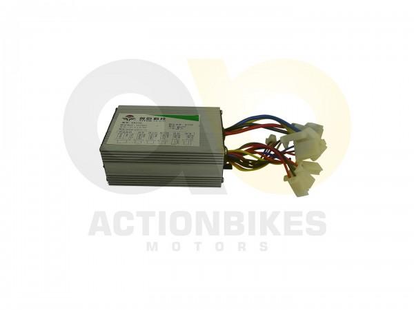 Actionbikes Huabao-E-Scooter-800W-Steuereinheit 48422D50534230362D3031 01 WZ 1620x1080