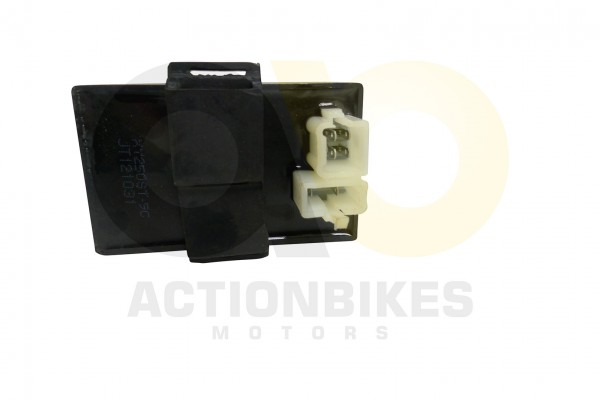 Actionbikes CDI-Shineray-XY250ST-9C 3331303130303733 01 WZ 1620x1080