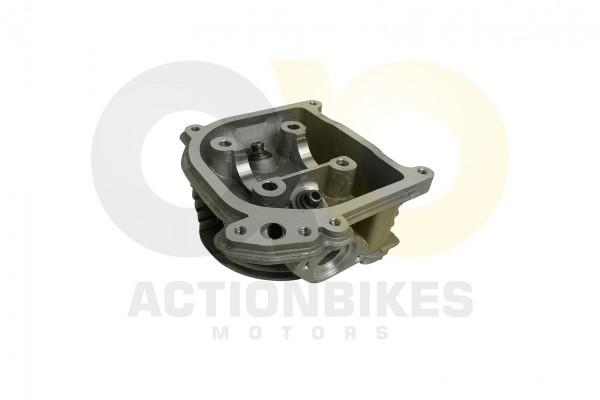 Actionbikes 139QMB-Zylinderkopf- 313339514D422D303130313030 01 WZ 1620x1080