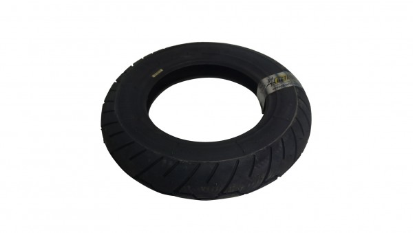 Actionbikes Reifen-350-10-51J-Michelin-Znen-ZN50QT-HHS 34343731302D4447572D393030302D42 01 OL 1620x1