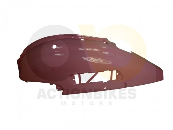 Actionbikes Znen-ZN50QT-HHS-Verkleidung-hinten-links-pink 38333630302D444757322D393030302D31 01 WZ 1