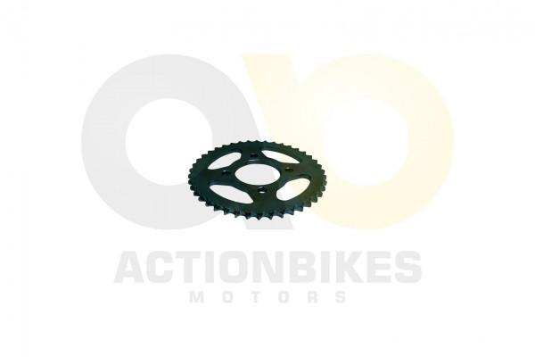 Actionbikes Shineray-XY250SRM-Kettenrad-428x42 32393532312D3531362D30303030 01 WZ 1620x1080