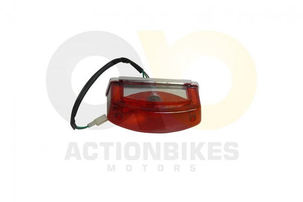 Actionbikes Shineray-XY200ST-9-Rcklicht 3332303630313339 01 WZ 1620x1080