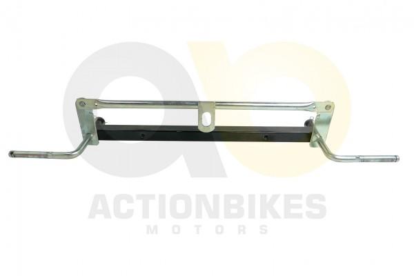 Actionbikes Elektroauto-Sportwagen-KL-106-Vorderachse-komplett 4B4C2D53502D31303435 01 WZ 1620x1080