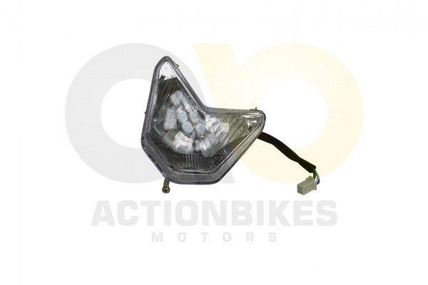Actionbikes Shineray-XY200STIIE-B-Scheinwerfer 3332303130303736 01 WZ 1620x1080