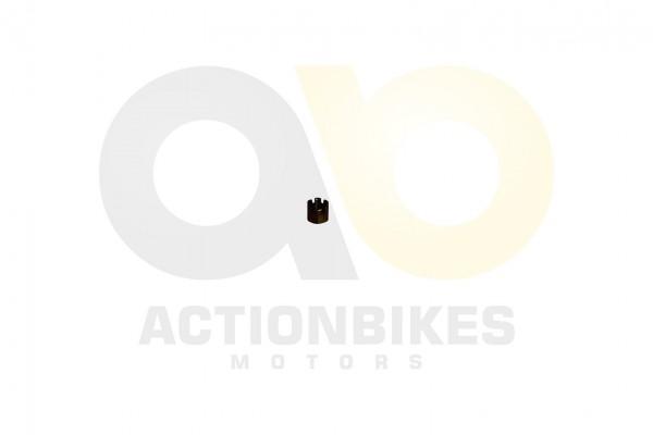 Actionbikes Dinli-450-DL904801-Mutter-Spurstangenkopf-M10x125 413036303030372D3431 01 WZ 1620x1080