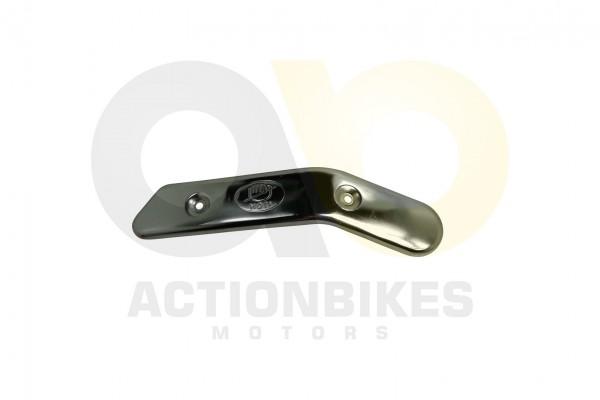 Actionbikes Speedslide-JLA-21B-Speedtrike-JLA-923-B-Hitzeschutzblech-Krmmer 4A4C412D3231422D3235302D