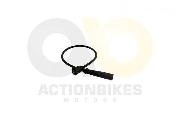 Actionbikes LJ276M-650-cc-Zndkabel-VerteilerZylinder-2 5A4E3431302D3132382D32 01 WZ 1620x1080