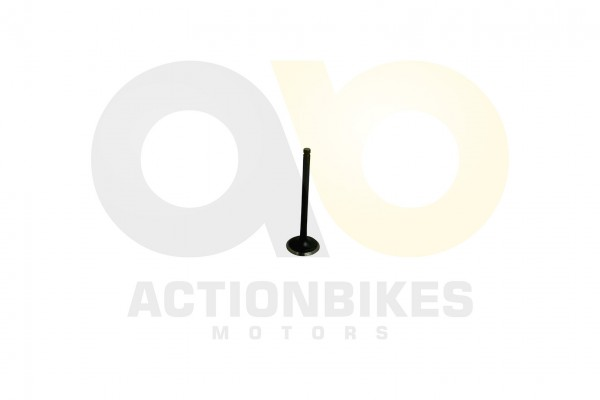 Actionbikes Speedslide-JLA-21B-Speedtrike-JLA-923-B-Auslaventil 313430333130303239 01 WZ 1620x1080