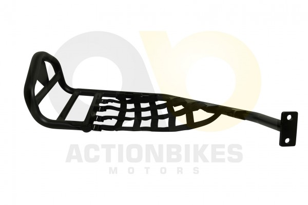 Actionbikes Shineray-XY250ST-9C-Nervbar-links-schwarzschwarz 3431313830313532 01 WZ 1620x1080
