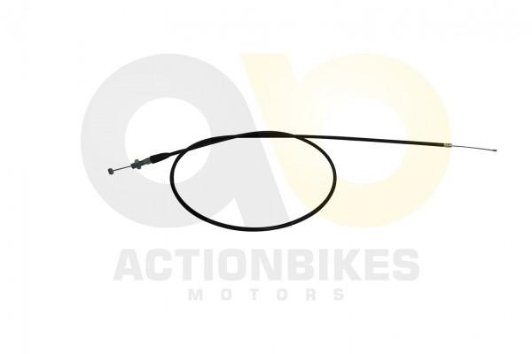 Actionbikes Hunter-250-JLA-24E-Gaszug 4A4C412D3234452D3235302D4D2D303031 01 WZ 1620x1080