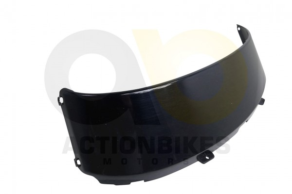 Actionbikes Elektroauto-Jeep-8188-ZHE-Windschutzscheibe 53485A2D4A502D30303031 01 WZ 1620x1080
