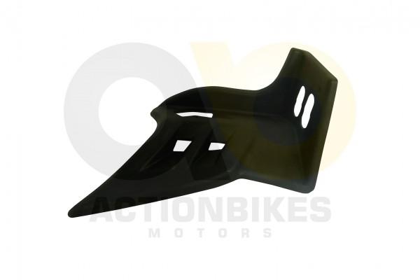 Actionbikes Lingying-250-203E-Futritt-Plastik-rechts-Heelguard 5144444A3138342D31 01 WZ 1620x1080