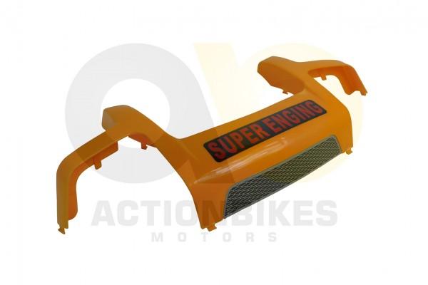 Actionbikes Elektroauto-KL-811-Verkleidung-vorne-mitte-orange 52532D464F2D31303132 01 WZ 1620x1080