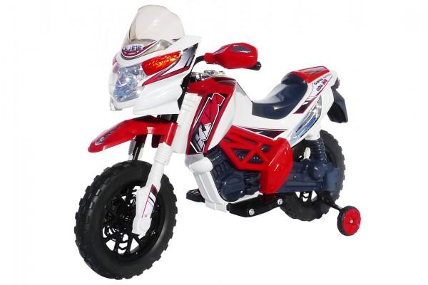 Actionbikes Elektromotorrad-J518 Rot 4A353138303031 01-Total OL 1620x1080