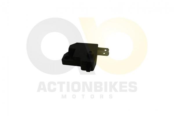 Actionbikes Znen-ZN50QT-HHS-Bremslichtschalter-vorne-rechts-Unterbau 33353334302D4447572D393030302D3