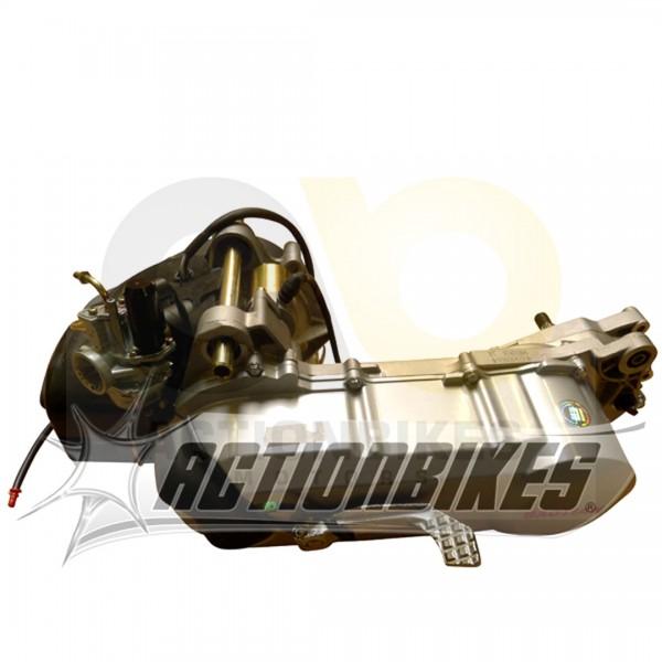 Actionbikes 1E40QMA-Motor-49cc-2-Takt-fr-28B 31453430514D412D31 01 WZ 1620x1080