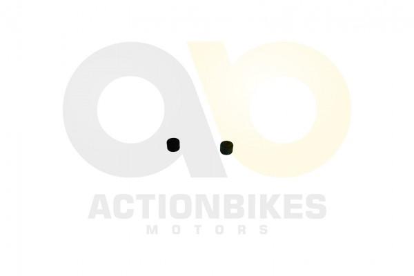 Actionbikes Hunter-250-JLA-24E-Ventilschaftdichtung-Set-2-Stck 4A4C412D3234452D3235302D4D2D303133 01