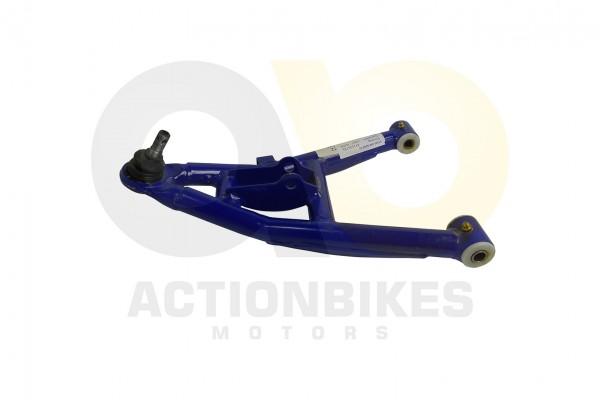 Actionbikes Shineray-XY250STXE-Querlenker-unten-rechts-blau 35313632302D3336382D303030302D3132 01 WZ