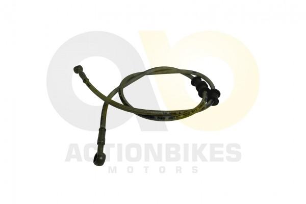Actionbikes Shineray-XY250STXE-Bremsleitung-Verteiler-vorne---Bremssattel-hinten 36363230302D3336382